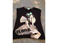 Girls clothing bundle age 10-11