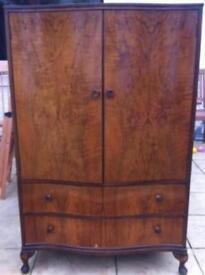 Vintage Beithcraft Cabinet