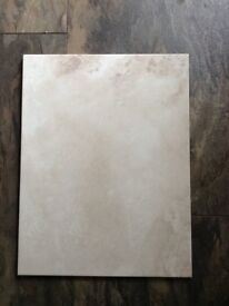 NEW TILES FOR KITCHEN OR BATHROOM