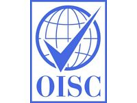 UK Immigration and Visa Consultancy (Regulated by the OISC to Level 3)