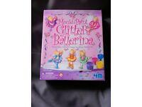 Children's Books - Various