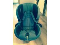 Maxi Cosy Priory Car Seat Group 1