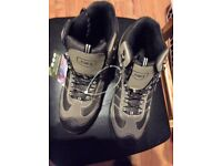 Brand new Men's Walking Boots size 8
