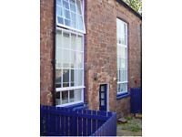 Electric Gated Converted Church in Centre of Exeter!!! 2 Double bedrooms + 1 single