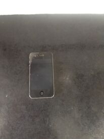 APPLE iPHONE 4 FOR PARTS