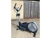 NordicTrack E9 ZL Cross Trainer (Delivery Available)