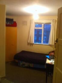 Large cheapest room in hounslow