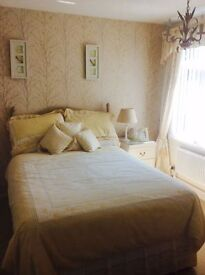 House for sale, NG3 / £130000