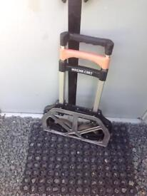Mag a cart only £10