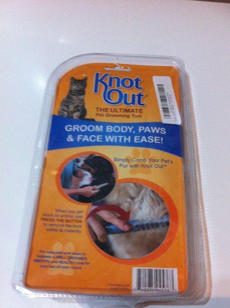 Professional Clipper Pet cat dog Hair Fur Grooming Electric Quiet Trimmer Comb