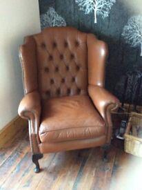 Furniture Village Aylesbury furniture village jackson range casual back sofa and snuggle seat