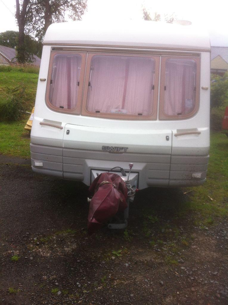 Unique Dumfries And Galloway Scotland  Campervans Amp Caravans