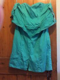 Bundle summer dress's size 8-10