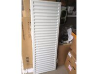 Myson radiator