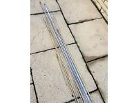 FREE Bamboo Garden Sticks, Walsgrave, Coventry