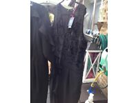 TWO JUMPSUITS BY VERY ONE NEW SIZES 18/20