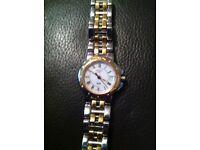 Ladies khalif Rotary watch
