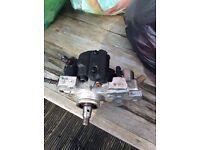 Kia venga/sportage/carens 1.7 diesel Delphi high pressure pump