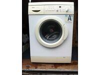 BOSCH Classixx 1400 Express Washing Machine - £70
