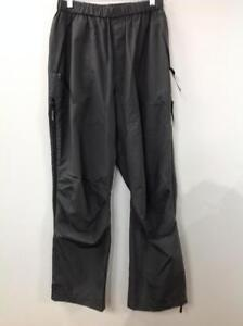Paramo Windproof Shell Pant (YXBXEF)