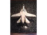 F15 Naval Fighter Model