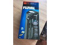 Fluval filter U3