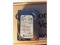 500 gb seagate internal hard drive