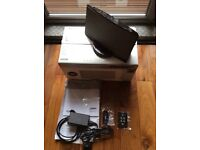 Bose sound dock for sale.