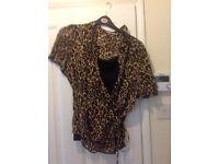 Womens clothes bundle size 20 / 22
