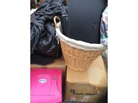Alert Car Booters ... over 300 items perfect for car boot sales