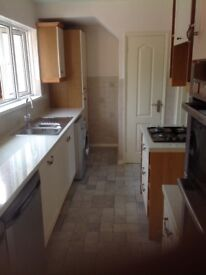 Kitchen units for sale