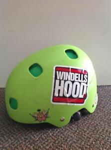 POC Ski Helmet (sku: Z13612)