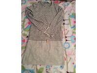 Teenage girl clothing bundle jeans tops jumpers tracksuit etc