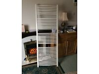 Towel radiator for sale