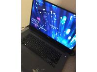 Dell inspiron 7560 Laptop