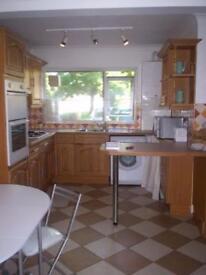 Room to rent in Cherry Hinton