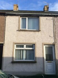 3 Bedroom house in Portland Street, Larne