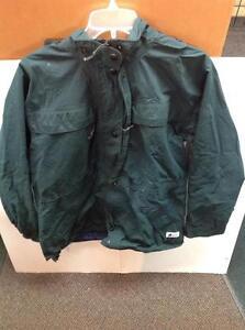 MEC Shell Jacket (sku: Z04273)