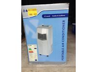 Portable Air Conditioning Unit for Sale