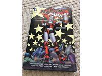 Harley Quinn volume1