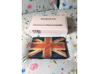 MacBook Pro 2012 very good condition no dents or scratches!
