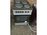 Electric cooker 50cm....Cheap Free delivery