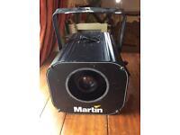 Martin Robocolor Pro 400 REDUCED £40