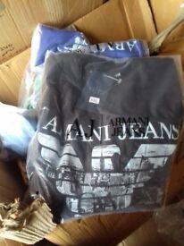 Wholesale tshirts