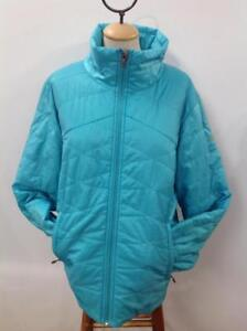 Columbia Mid Layer Jacket (WA2GLY)