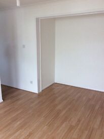 1 bed flat for rent in Pitsea