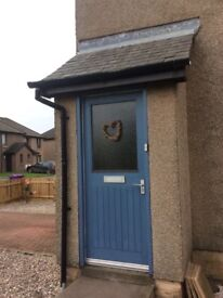 To Let, Montrose 2 Bed House £550 pcm