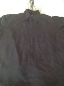 Shirts tops bundle