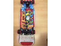 Skateboard £5 Bargain!