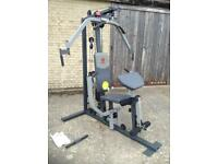Marcy MWM 1600 Multigym (Delivery Available)